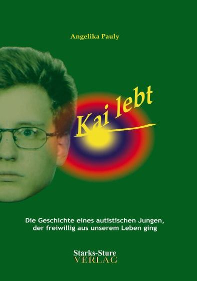 Kai lebt - Biographie